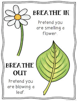 8 Breathing Exercise For Kids To Fight Air Pollution